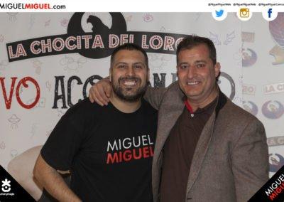 miguelmiguel_190222_020-10