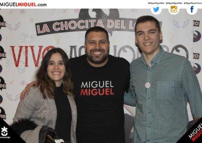 miguelmiguel_190222_020-11