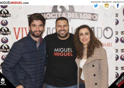 miguelmiguel_190222_020-16