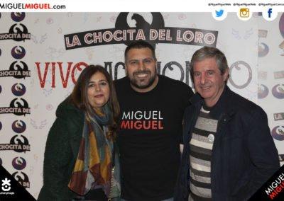 miguelmiguel_190222_020-26