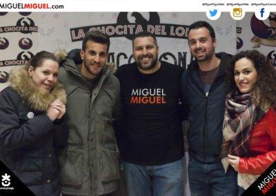miguelmiguel_190222_020-29