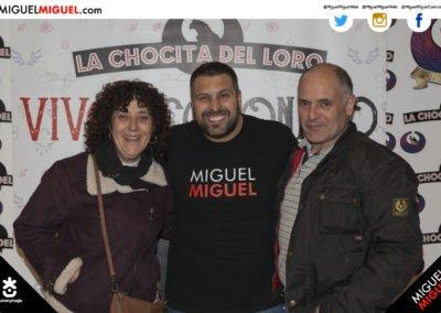 miguelmiguel_190222_020-3