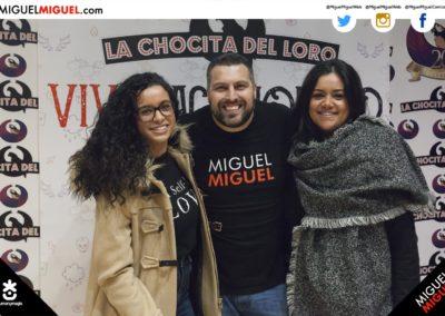 miguelmiguel_190222_020-31