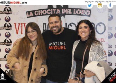miguelmiguel_190222_020-37
