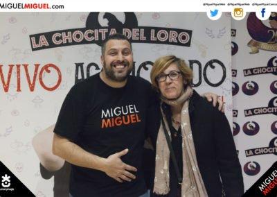 miguelmiguel_190222_020-38