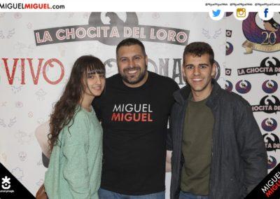 miguelmiguel_190222_020-4