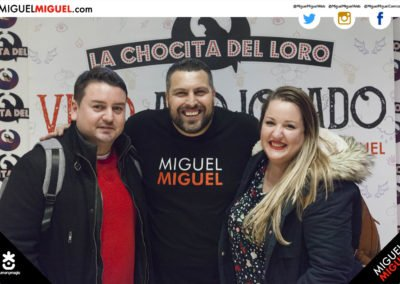 miguelmiguel_190222_020-44