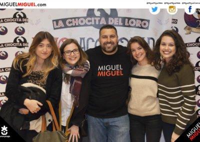 miguelmiguel_190222_020-45