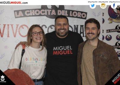 miguelmiguel_190222_020-6