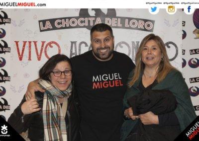 miguelmiguel_190222_020-9